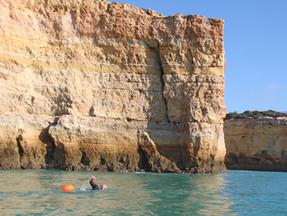 Benagil-Caves-Tour-3.jpg