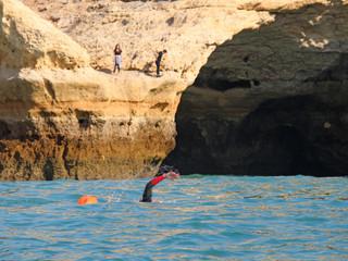 Benagil-Caves-Tour-4.jpg
