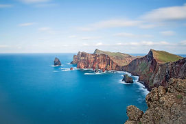 Madeira-is-one-of-the-best-places-to-swi