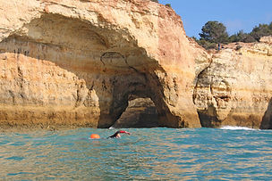 An-incredible-swimming-experience-under-the-sea-caves-and-arches-in-Algar-de-Benagil.JPG