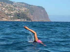 Swim-Camp-Madeira-2.jpg