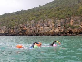 Arrabida-Island-Tour-4.jpg