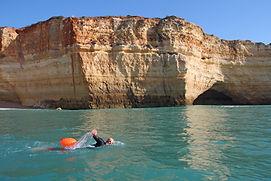 Benagil-Caves-Tour-1.jpg