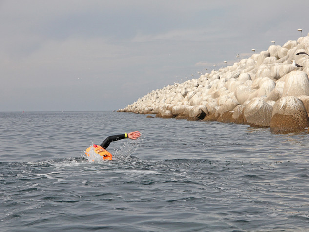 Swim-Camp-Sesimbra-6.jpg