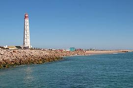 Farol-Beach.jpg