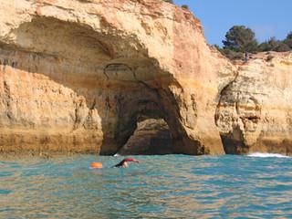 Benagil-Caves-Tour-2.jpg