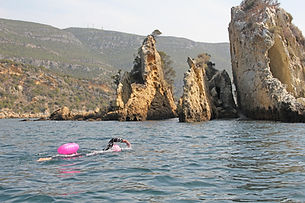 Swim-Camp-Sesimbra.jpg