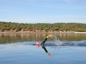 Swim-Camp-Sesimbra-28.jpg