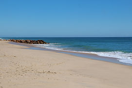 Faro-Beach.jpg