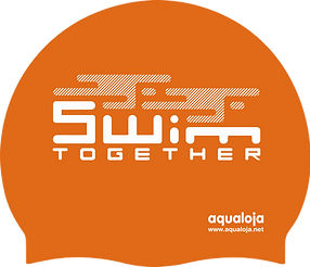 Orange-Swim-Cap-SwimTogether.png