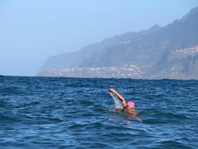 Swim-Camp-Madeira-4.jpg
