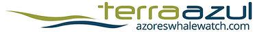Terra-Azul-Logo.jpg