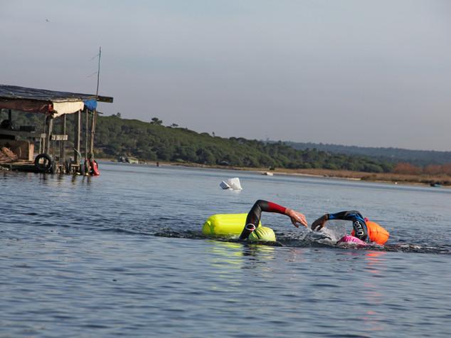 Swim-Camp-Sesimbra-24.jpg