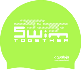 Green-Swim-Cap-SwimTogether.png