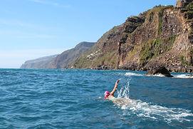 Swimming-in-Fajas-of-Madeira-Island.JPG