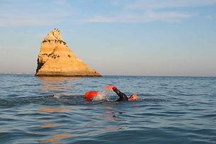 A-3-km-swimming-crossing-between-Praia-d