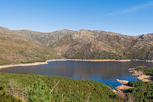 Geres-Natural-Park-Tour-2020.jpg