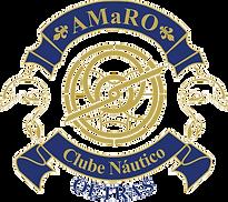 AMaRO-Logo.png