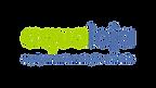 Aqualoja-logo.png