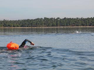 Swim-Camp-Sesimbra-26.jpg