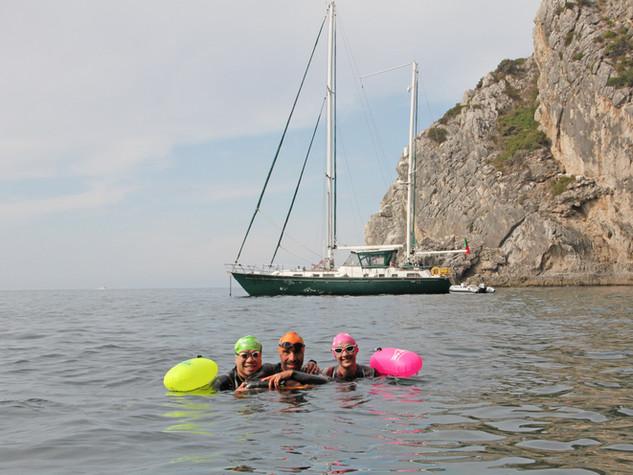Swim-Camp-Sesimbra-5.jpg