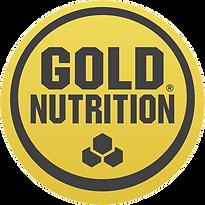 GoldNutrition-Logo.png