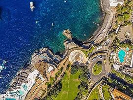 Complexo-Balnear-Lido-Madeira.jpg
