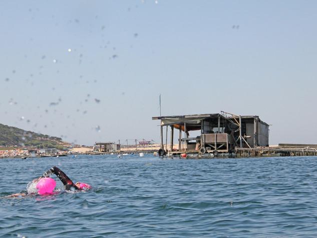 Swim-Camp-Sesimbra-17.jpg