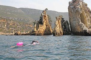 Spanish-open-water-swimmer-swimming-arou