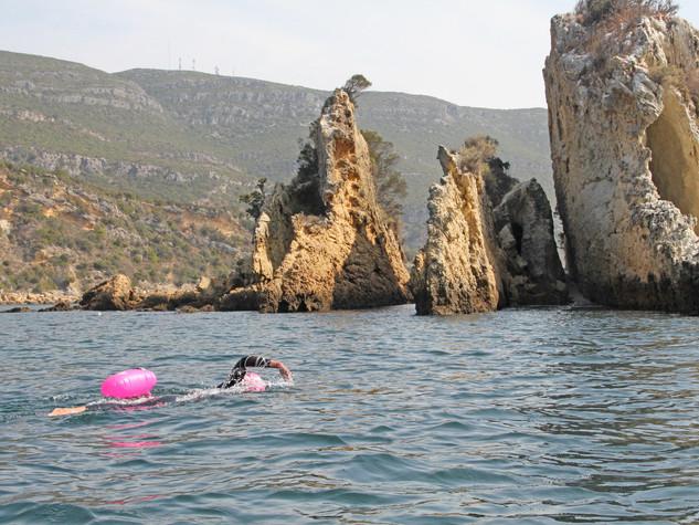 Swim-Camp-Sesimbra-23.jpg