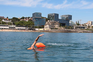 Cascais-Beach-and-Cape-Tour-4.JPG
