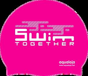 Pink-Swim-Cap-SwimTogether.png