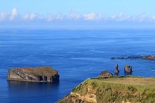 Ilheu-dos-Mosteiros-on-Sao-iguel-Island-