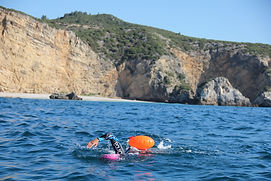 Swim-Camp-Sesimbra.JPG