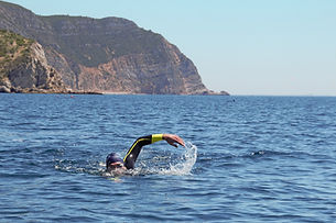 Sesimbra-Abandoned-Cape-Tour-19.jpg