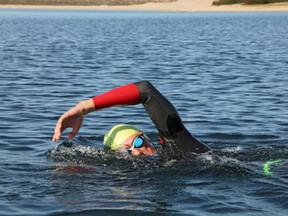 Swim-Camp-Sesimbra-25.jpg
