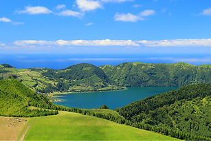 Azores-Island-Swimming-Destination.jpg