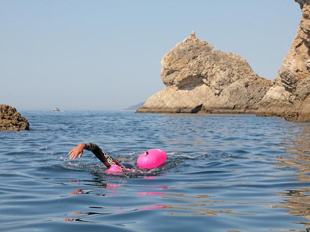 Swim-Camp-Sesimbra-7.jpg