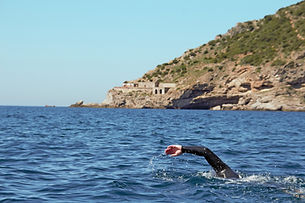 Sesimbra-Abandoned-Cape-Tour-14.jpg