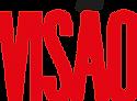 Revista-Visao-Logo.png