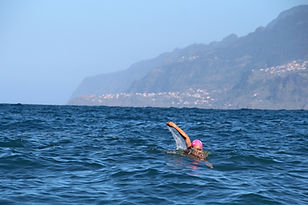 Swimming-in-Porto-Moniz-Natural-Lava-Poo