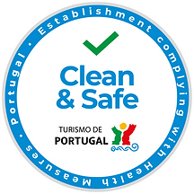 Clean-and-Safe-Logo.png