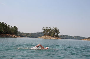 2.jpgSwim-Camp-Zezere