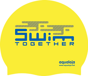 Yellow-Swim-Cap-SwimTogether.png