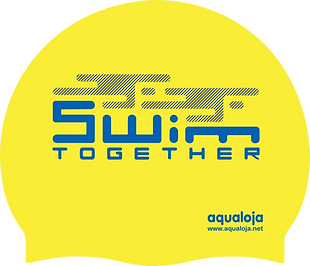 Yellow-Swim-Cap-SwimTogether.png