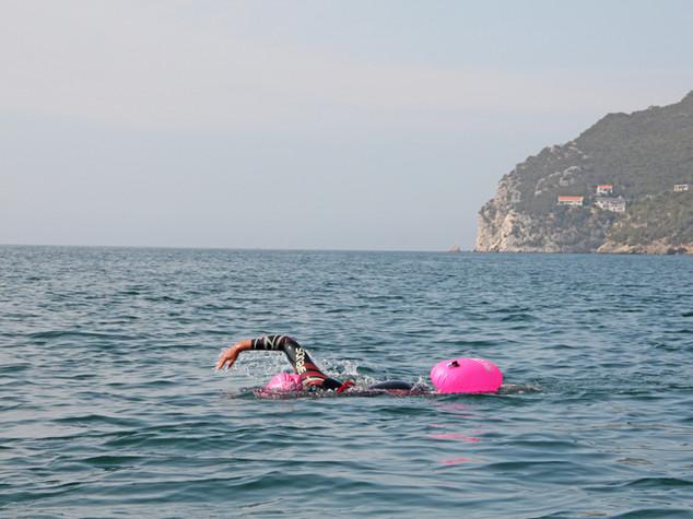 Swim-Camp-Sesimbra-2.jpg
