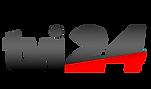 TVI24-Logo.png