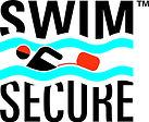 SwimSecure-logo.jpg