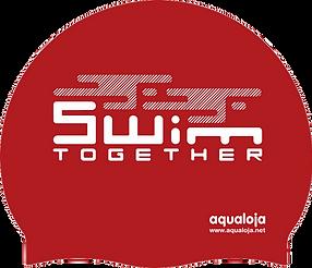 Red-Swim-Cap-SwimTogether.png