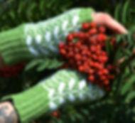 green gloves 3sq.jpg